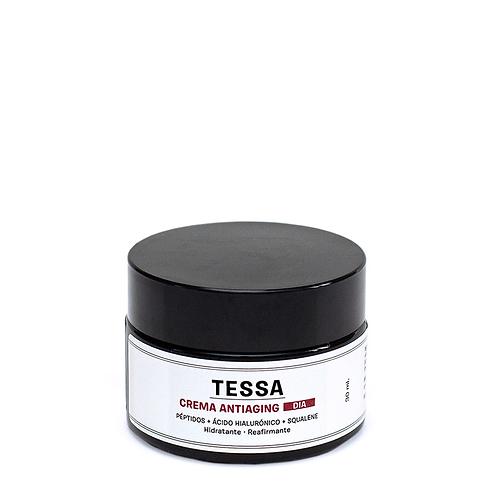 TESSA CREMA ANTIAGING