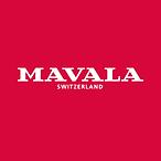 logo_mavala.png