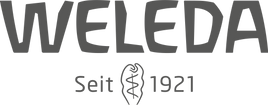 Weleda_Logo.png