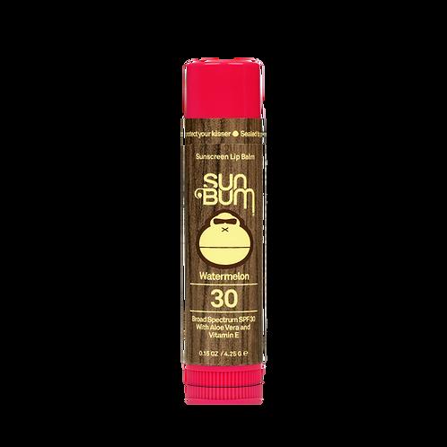 ORIGINAL SPF 30 BÁLSAMO LABIAL SANDIA