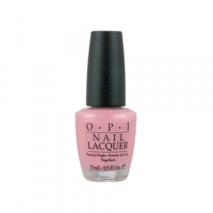 OPI-COLOR PASSION