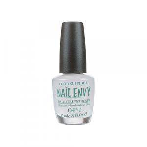 OPI-CALCIO NAIL ENVY 15 ML