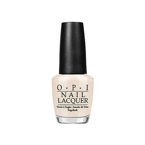 OPI-COLOR MY VAMPIRE IS BUFF