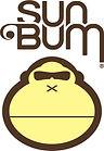 Sun_Bum_Logo.jpg