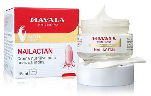 MAVALA NAILACTAN 15 ML