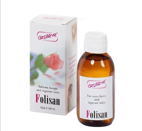 Folisan 150ml
