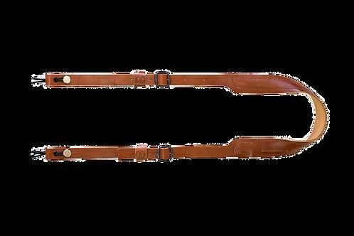 BESTIAS-STRAP CAMARA TOFFE