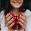 Thumbnail: GC Manicure Esmaltado Tradicional + Guante Hidratante para tus manos