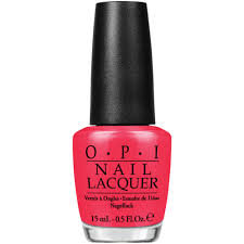 OPI-ON COLLINS AVE