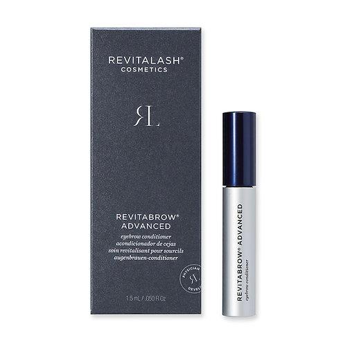 Revitabrow Advanced 1,5 mL