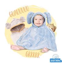 BabyMink2.png
