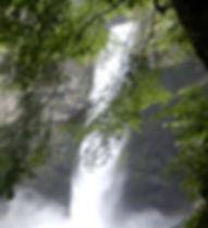 うのこの滝2.jpg