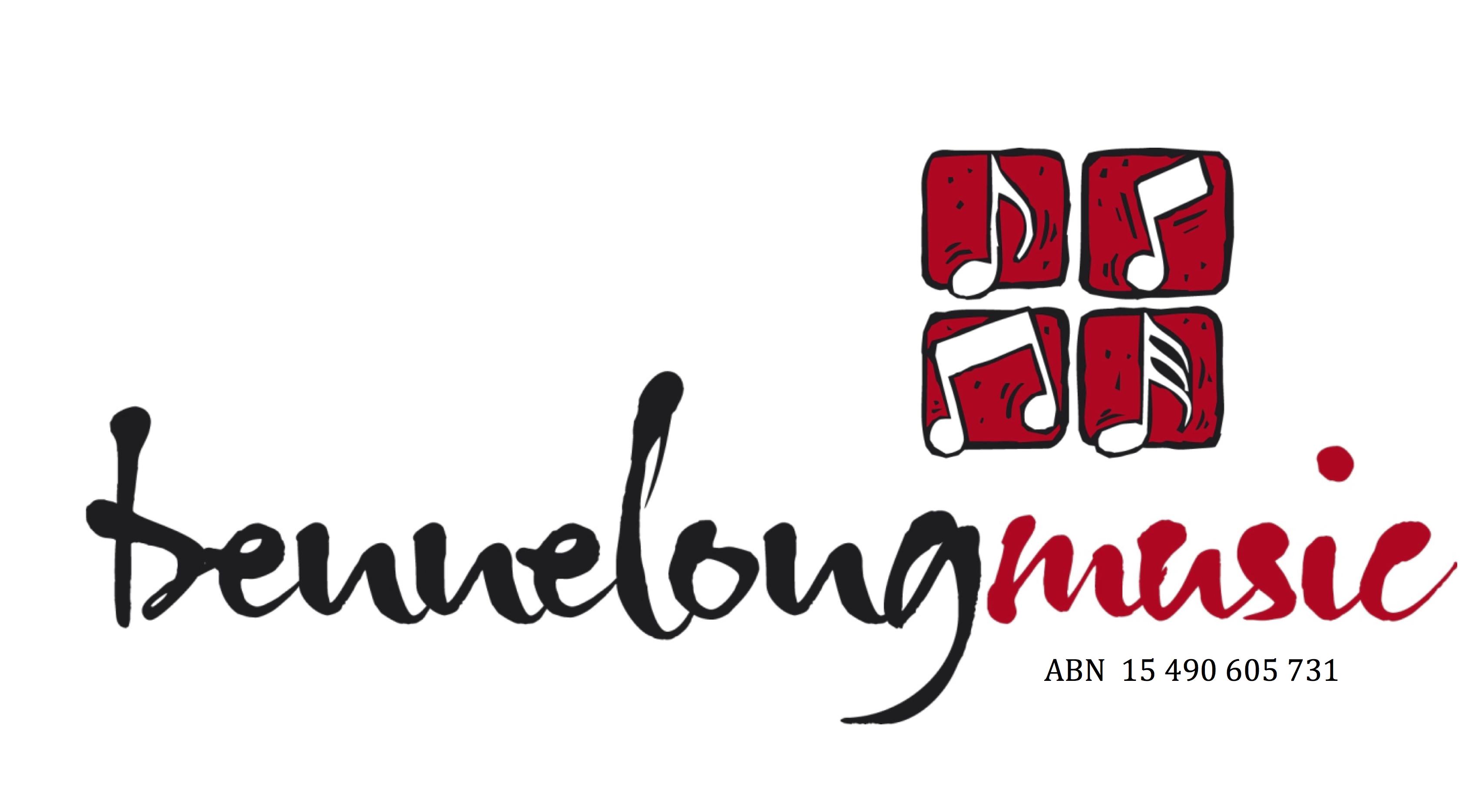 Bennelong Music