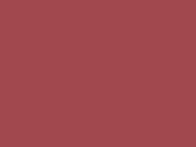Colour Fill.jpg