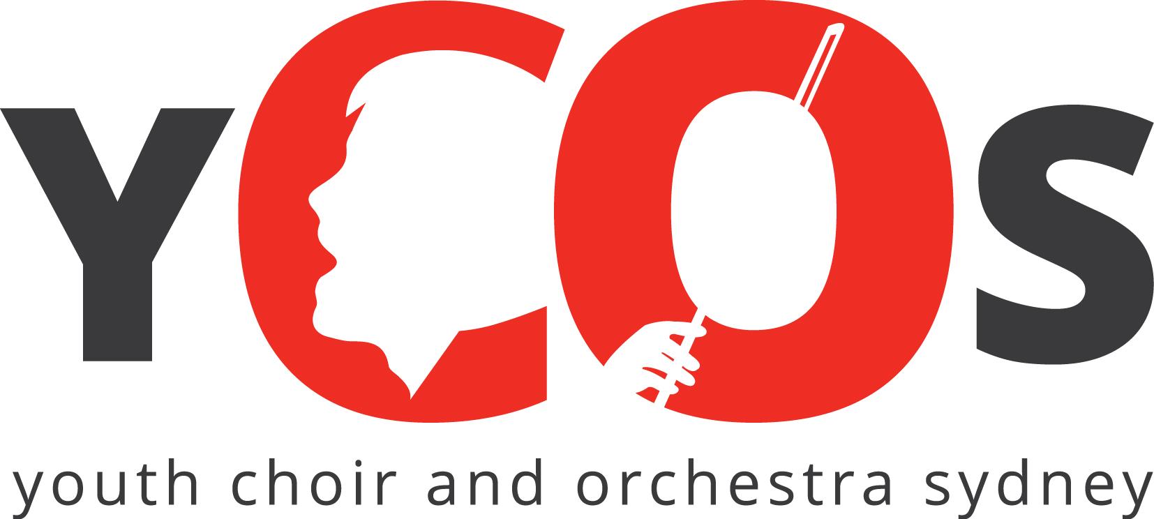 Youth Choir & Orchestra Sydney