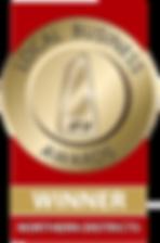 2018 winner logo.png