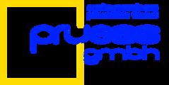 pruess-logo.png