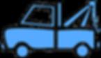 kekteherauto.png