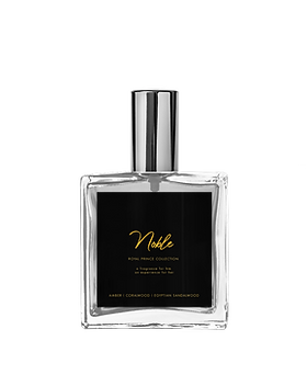 mockup-of-a-perfume-bottle-in-a-customiz