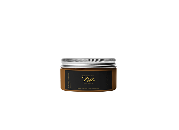 Noble Body Grease