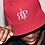 Thumbnail: ROYAL PRINCE LOGO CAP
