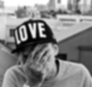 hand-Tattoo-10_edited.jpg