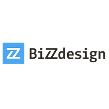 BizzDesign_Mos_Academy.png