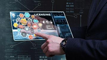 IT-Licensing-MOS-Academy.jpg