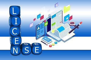 Mos_Academy_Software_License.jpg