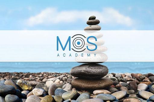 MOSAcademy_Stones321123.jpg