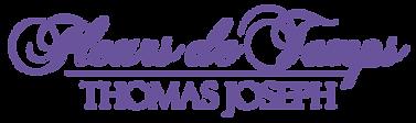 FdT Logo Orig Wide II-01.png