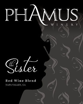 PhamusWinery-Sister-web.jpg