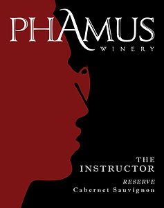 PhamusWinery-Instructor-web.jpg