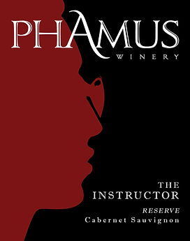 PhamusWinery-Instructor-web.jpg