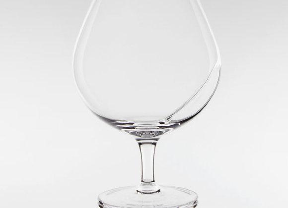 Cicchett02 Beer & Snifter Glass