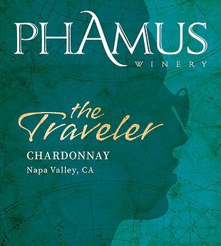 PhamusWinery-Traveler-web.jpg