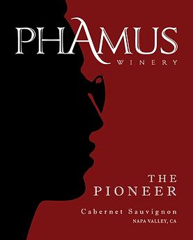 PhamusWinery-Pioneer-16x20-outlines-blee