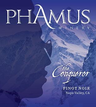 PhamusWinery-Conquerer-web.jpg