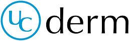 UCderm_Logo_Farbe.jpg