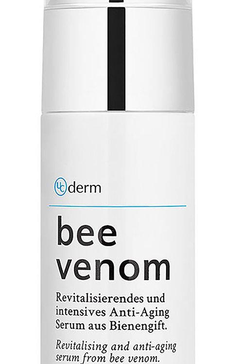 UCderm Bee Venom