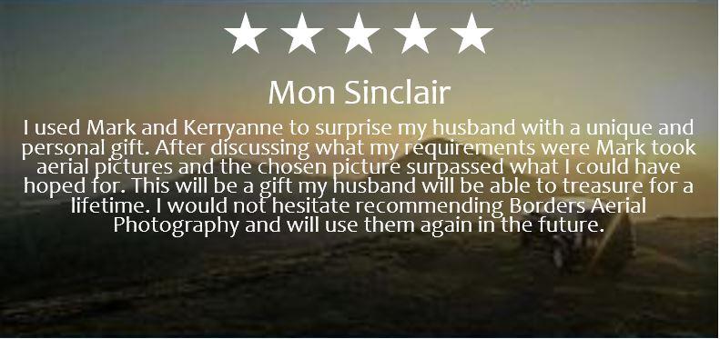 Review 5 Monique.JPG