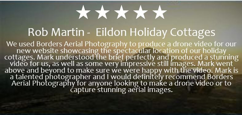Review 4 Eildon Holiday Cottages.JPG