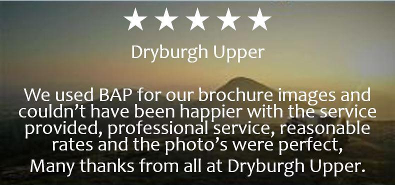 Review 2 Dryburgh Upper.JPG