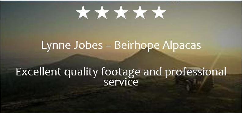 Review 1 Beirhope.JPG