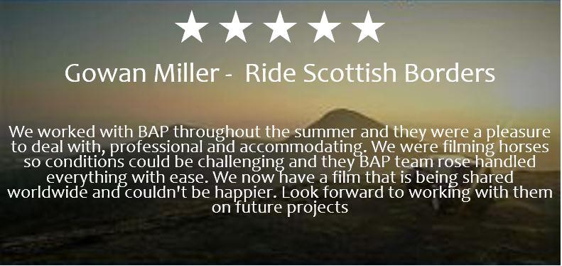 Review 3 Ride Borders.JPG
