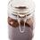 Thumbnail: Arthritis Helpful Herbal Powder