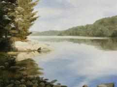 Hidden Reservoir