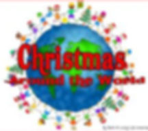Christmas around the world.jpg