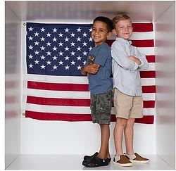 SocialMedia 2 boys 1 square.jpg