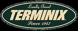 Terminix-New-Logo325.png
